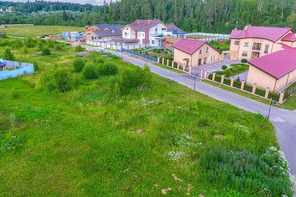 кредит под залог недвижимости москва zaimax.ru втб кредит малому бизнесу условия
