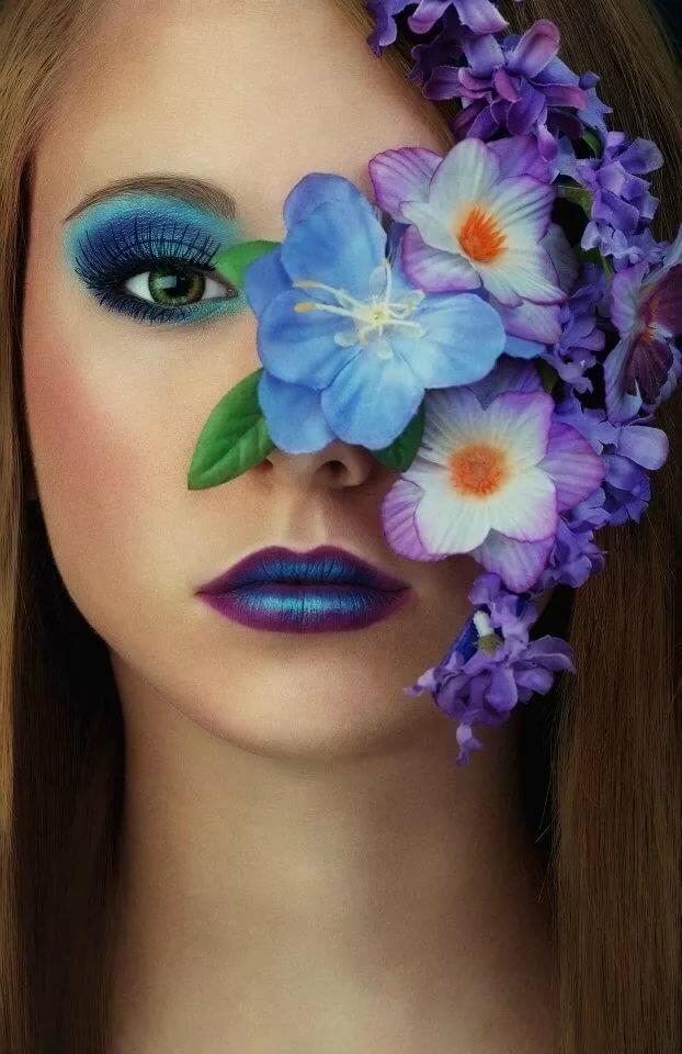 получить картинки цветов гримм пополняется знаний