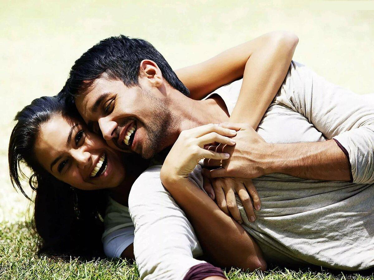 Картинки о любви мужа к жене и семейном счастье