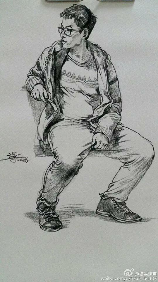 Рисунки фигуры человека смешные, лет картинки поцелуи