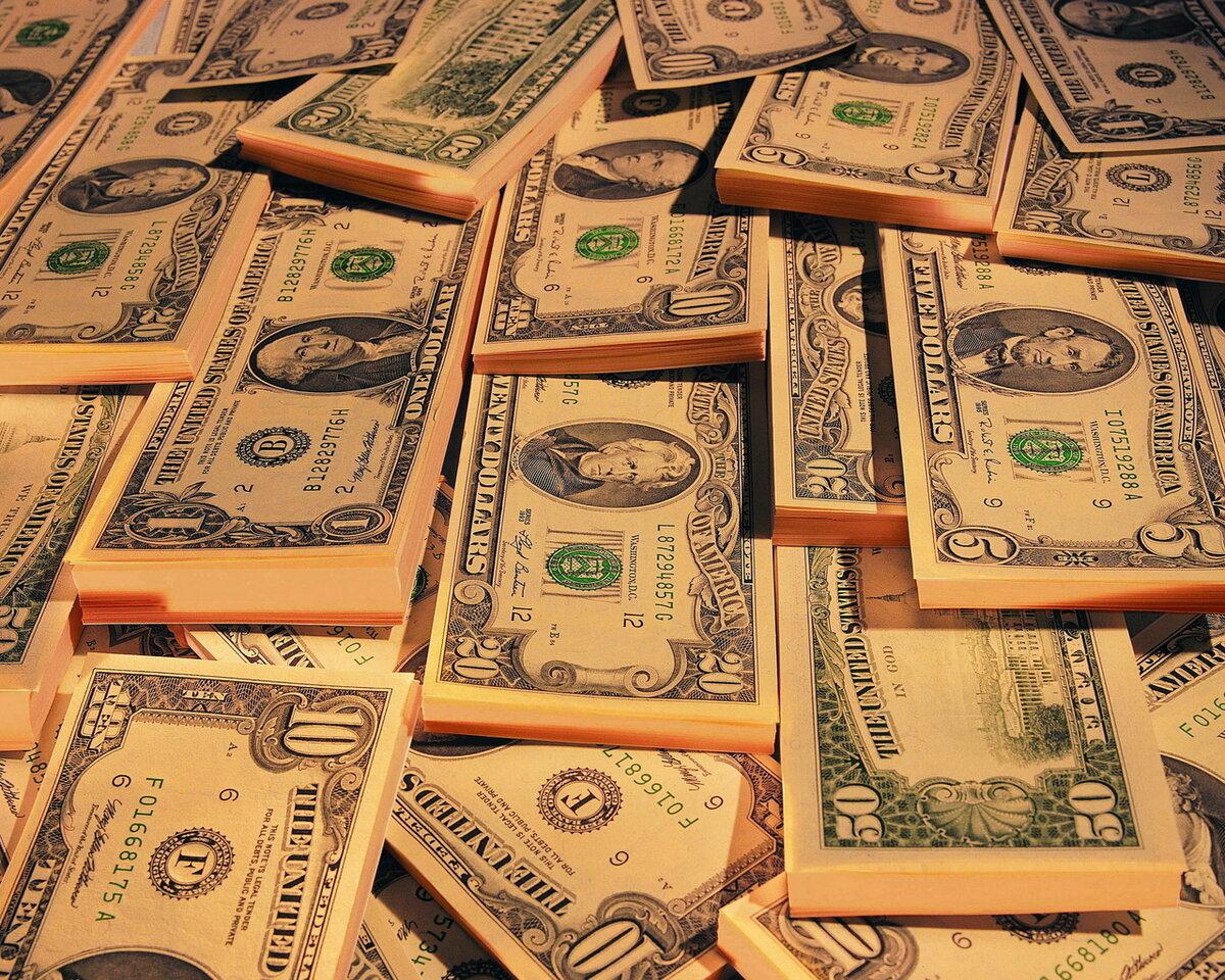 Картинки с надписями о долларах, для картинок