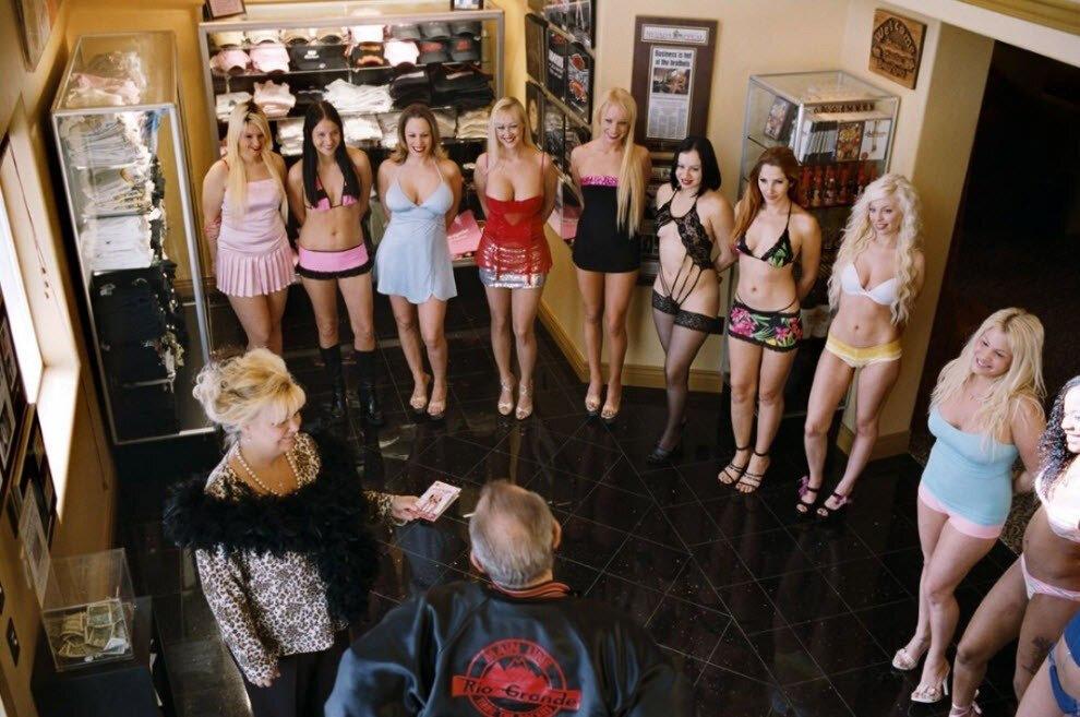 Салон амстердам проститутки бляди в Тюмени ул Василия Гольцова