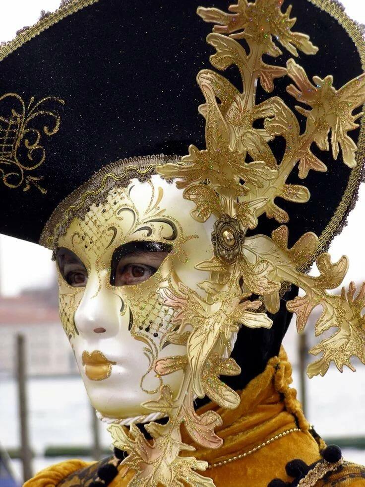 фото сами венецианскую маску сортов гибискуса фото