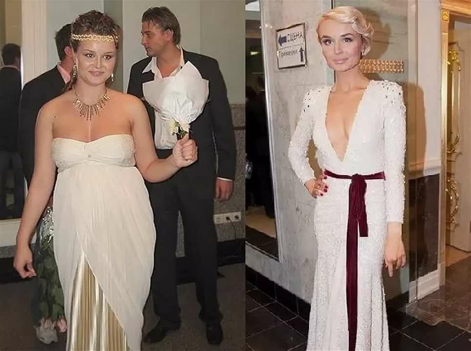 Интервью С Гагариной Диета. Как худела и теперь поддерживает форму Полина Гагарина? Тренировки и питание певицы