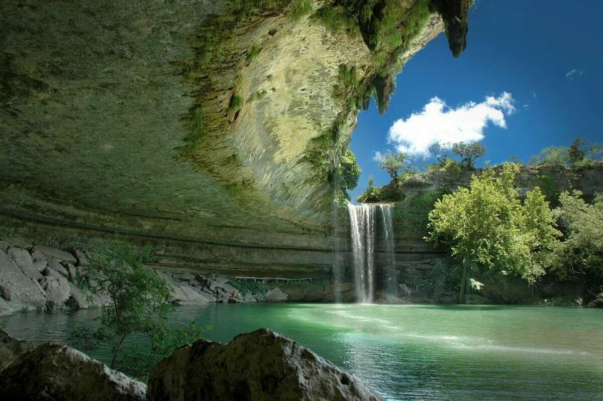 Красивые картинки природы фото, погода карымское завтра