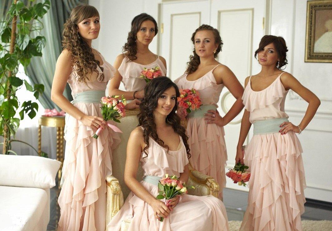Поздравление свидетельницы свадьба