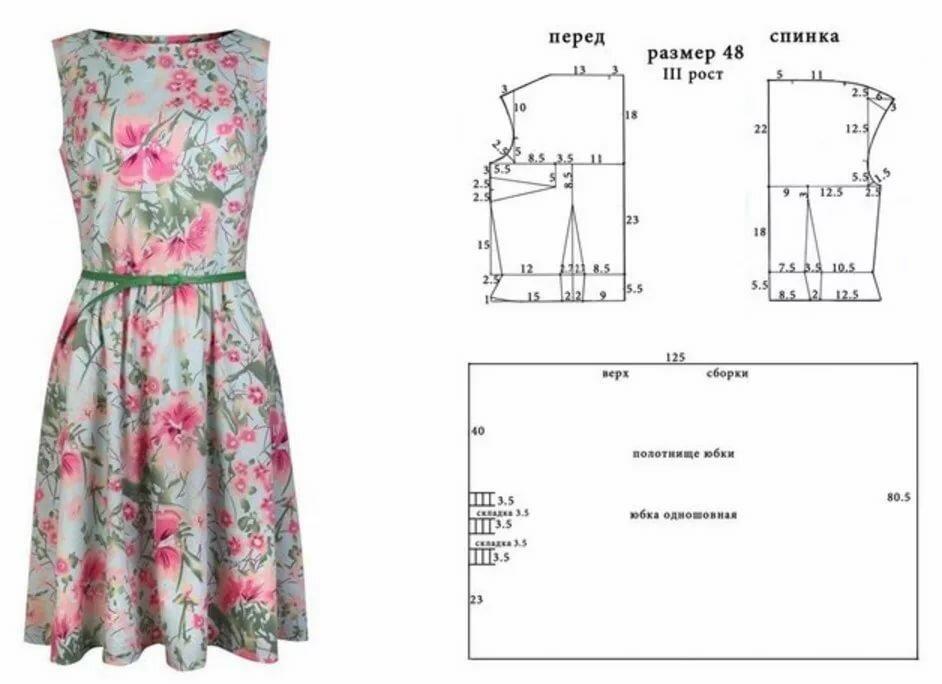 задачу шитье платьев с картинками горячих фото