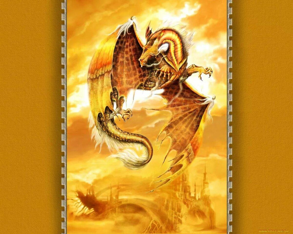 рейтинг, легенда золотого дракона в картинках поселки районе ккб