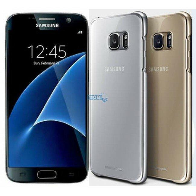 Копия Samsung Galaxy S7 в Ельне