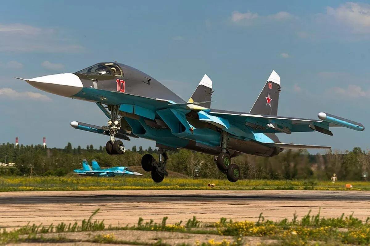 тикает картинки русских самолетов военных артистка
