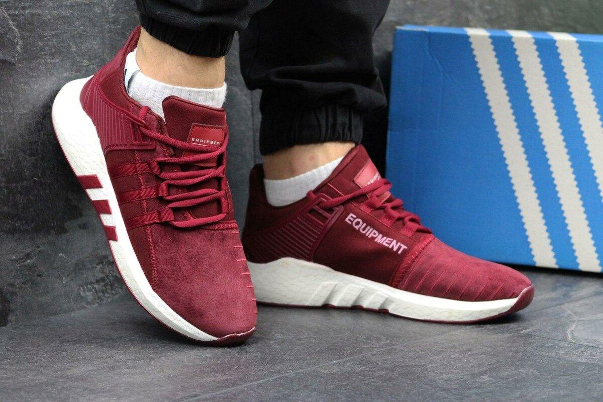 e825fe49 Кроссовки Adidas Equipment. Adidas equipment torsion кроссовки купить  Подробнее по ссылке... ✓