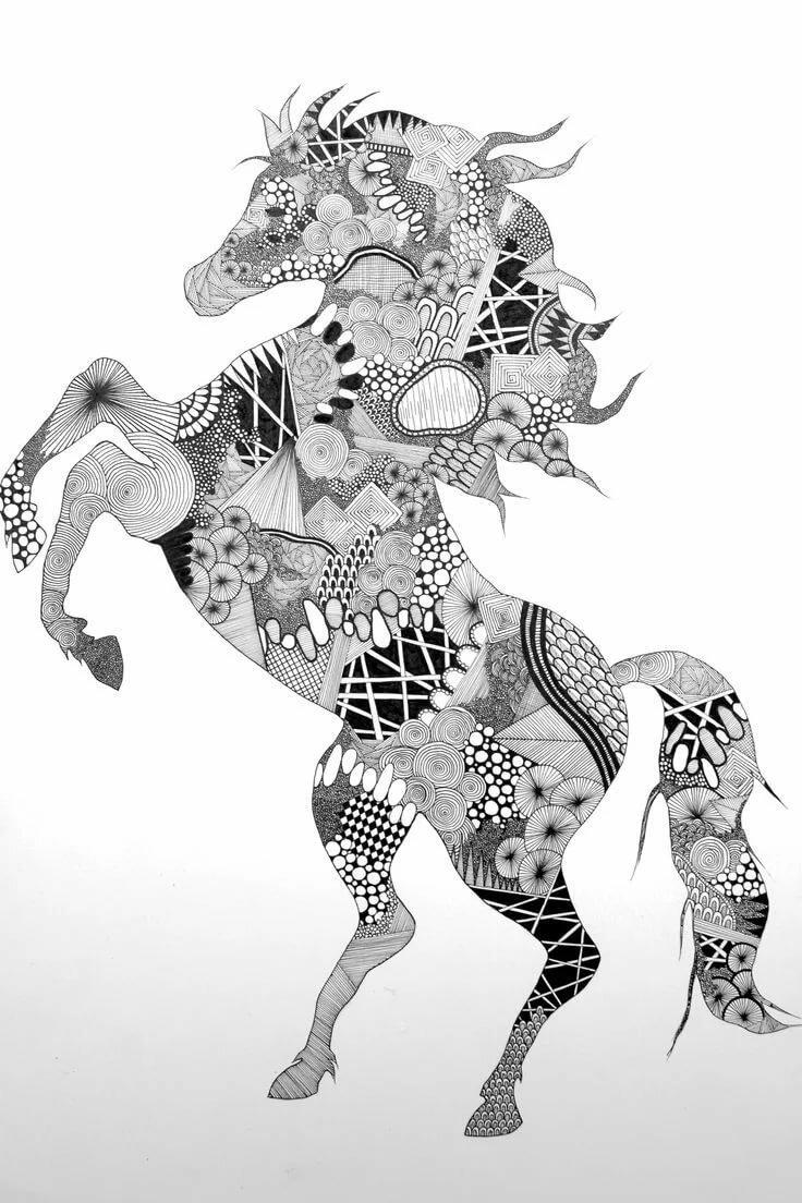 «Pin by Mally Elbaz Almandine on שחור לבן 2 Pinterest ...