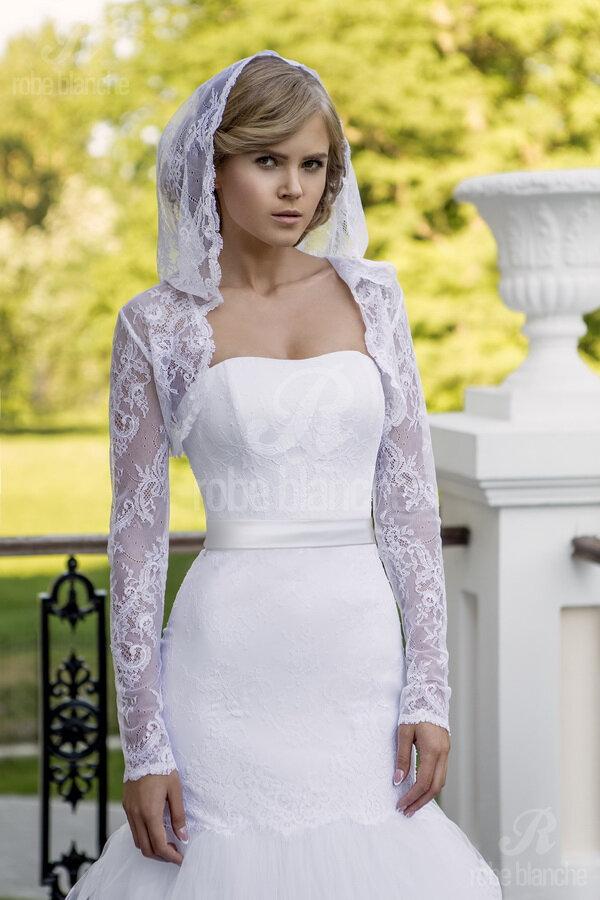 платья для венчания в церкви каталог фото изображения