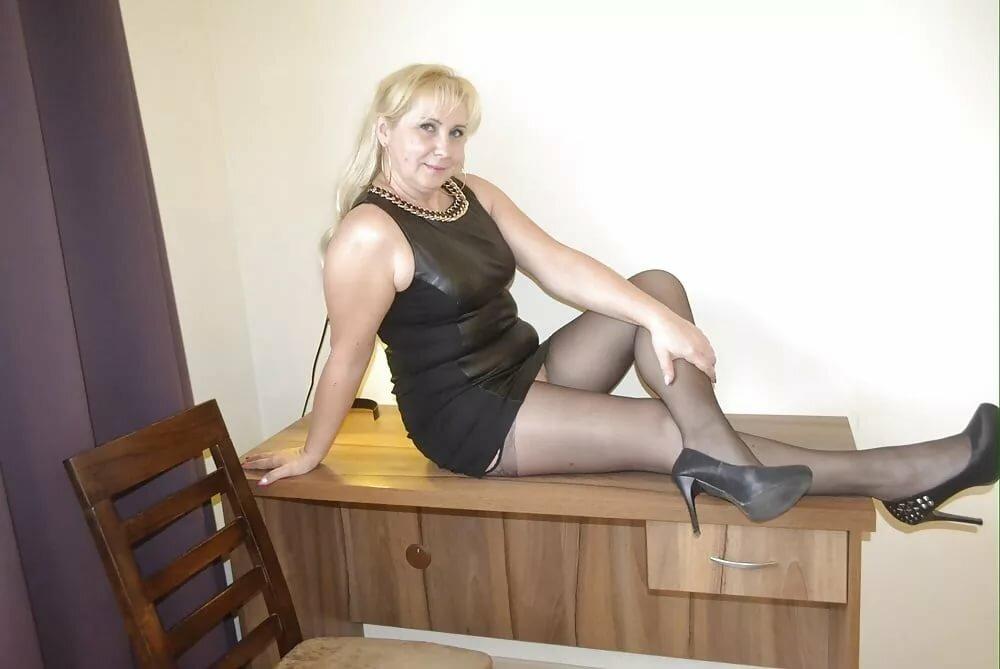 костромской области, моего видео зрелых женщин ждали, что