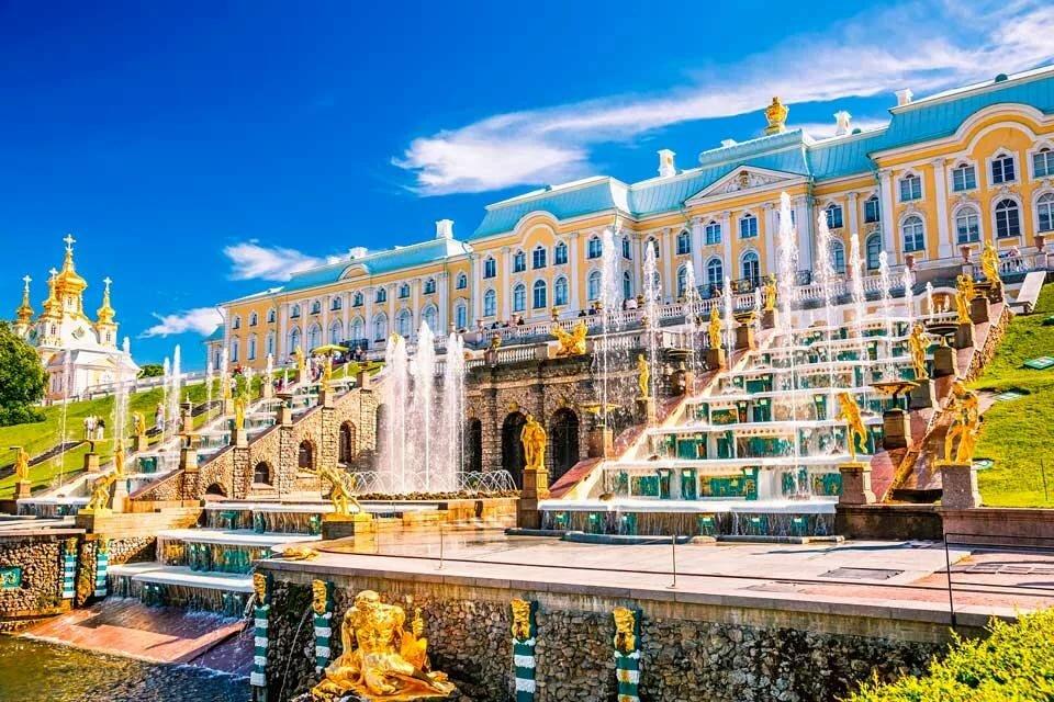 картинки санкт петербурга фото является наиболее безопасным