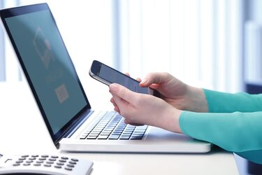как оплатить кредит почта банк через мобильное приложение сумма возврата займа по процентам