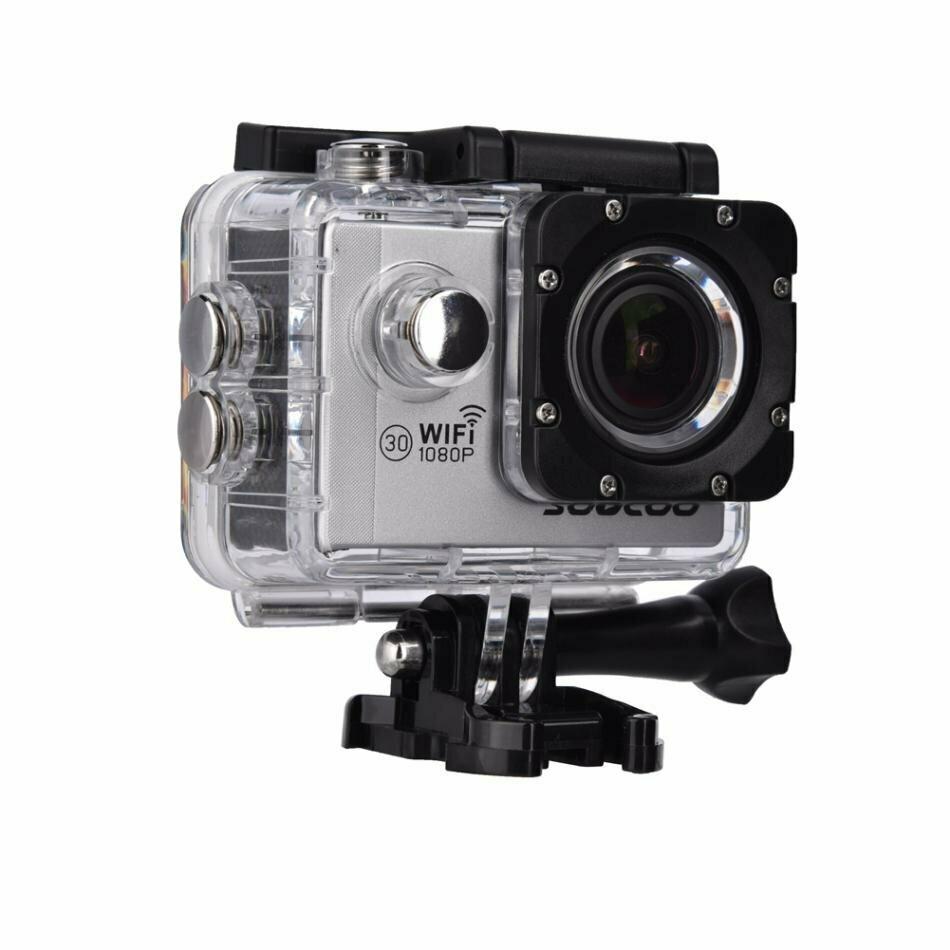 Экшн Камера SportCam A7-HD в Новодвинске