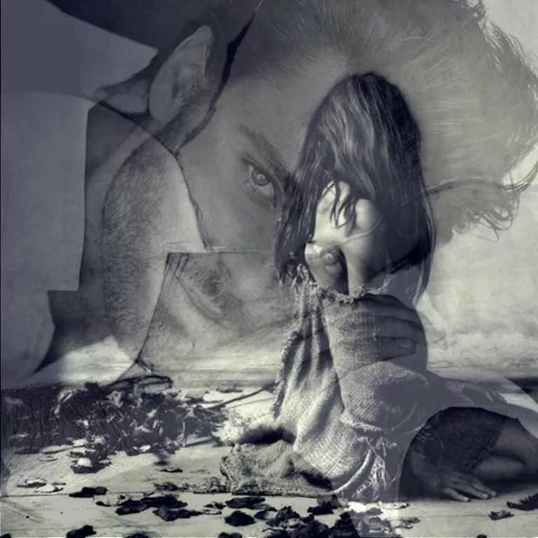 Картинки на тему жестокой любви