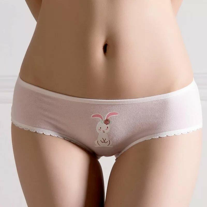 petite-tight-virgin-vagina-real-rape-porn-gif
