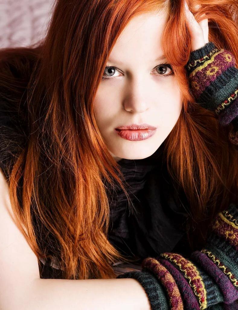 Caught masturbating free full length redhead teen