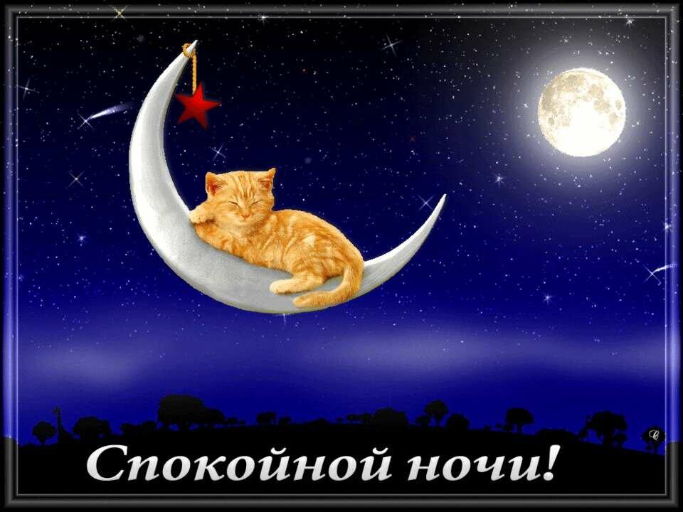 Картинки отдыхайте доброй ночи, днем рождения ларисонька