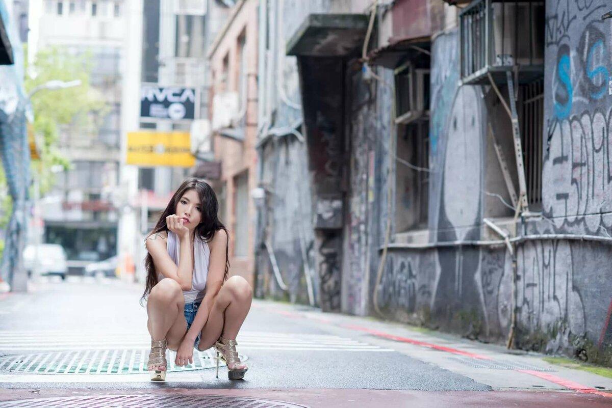 Street girls videos, nude sexy singapore teen girls