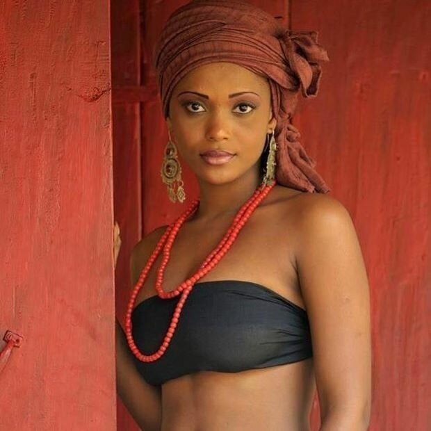 hot-girls-in-nigeria