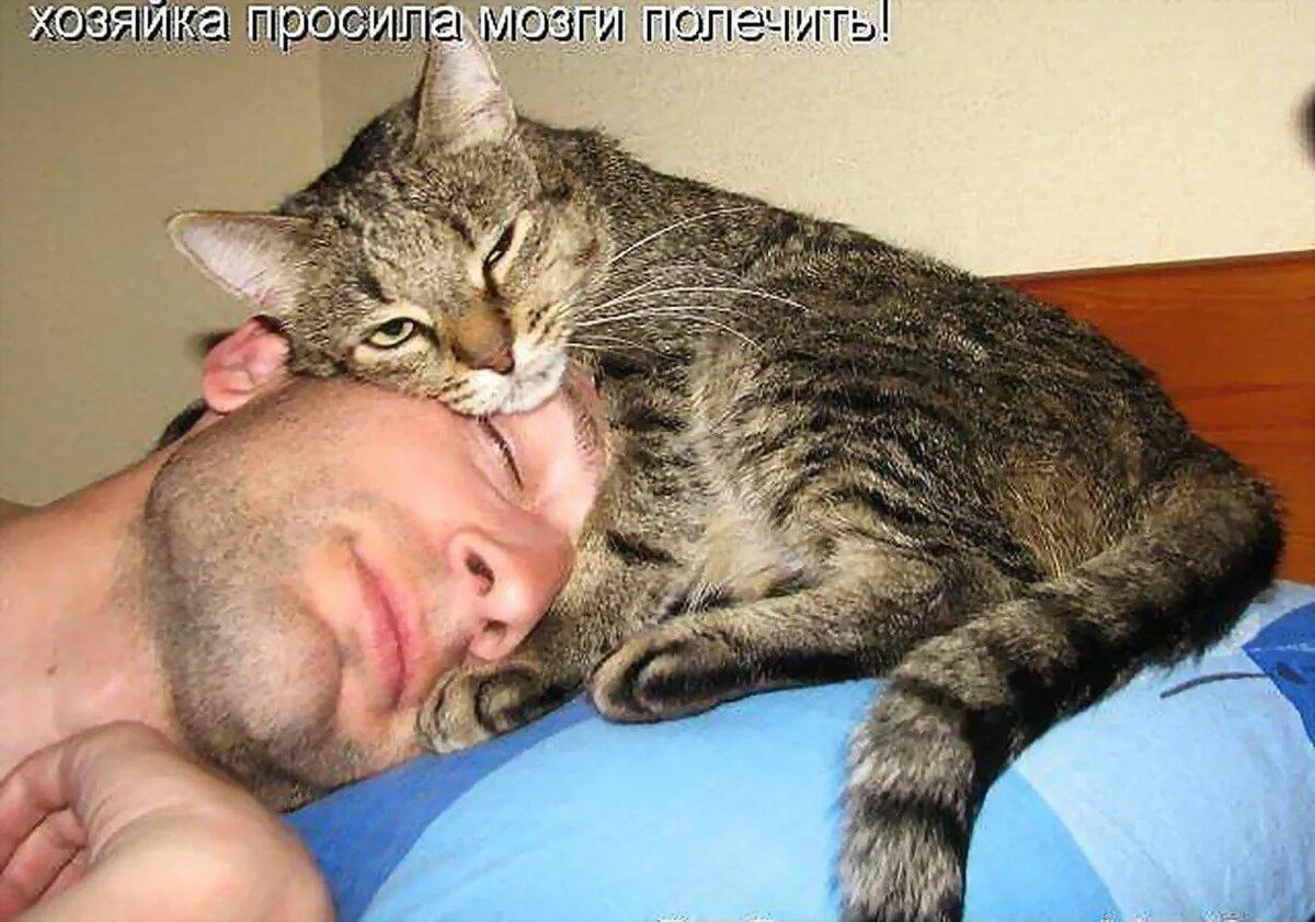 Красивые адидас, картинки давай спать любимый