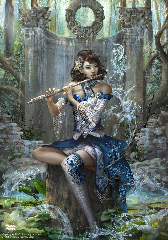 Открытки с флейтой, казанская икона праздник