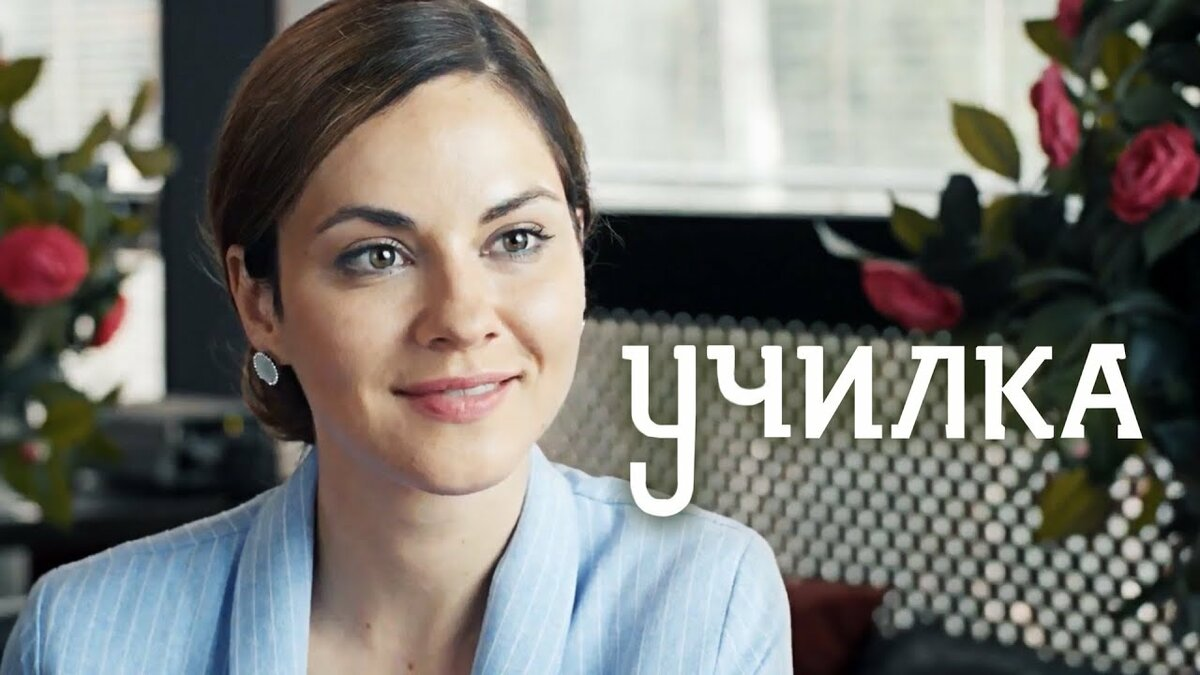 Яндекс рсские порно фил ьмы