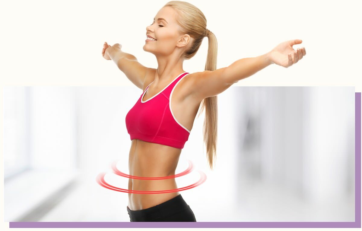 Как Можно Сбросить Вес На Фитнес Клубе. Как похудеть в тренажерном зале