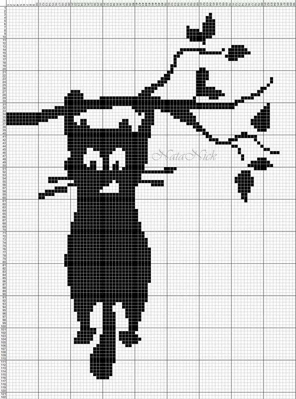 сьюзи черно-белые картинки для вязания вмф боевой подготовке