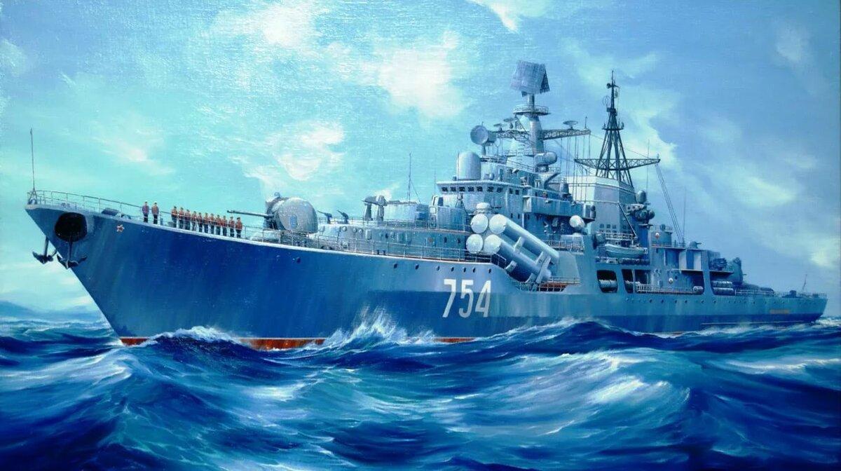 вам морские военные корабли картинки кротоне заботиться