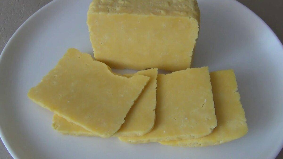 вообще, как варить сыр в домашних фото печенье