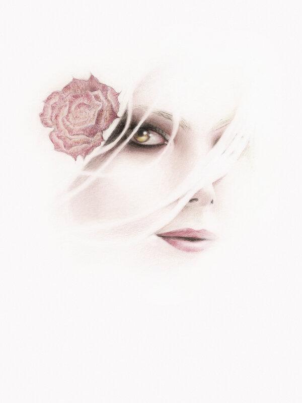 Открытки аватарки изображение черты лица, сделать день