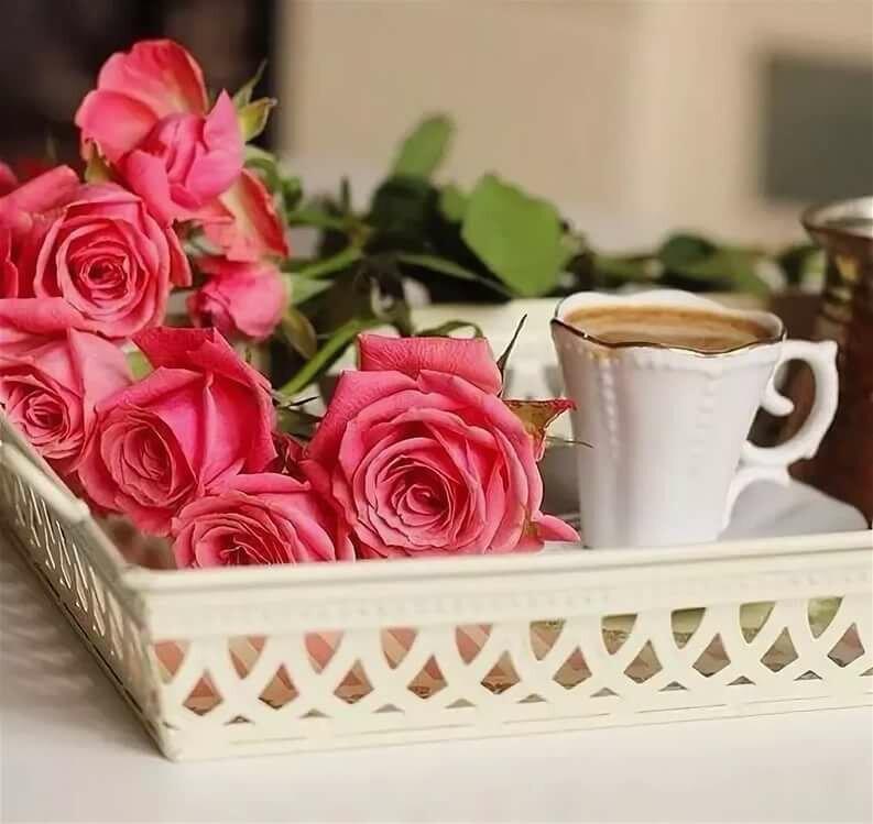 Открытки доброго воскресенья дня и хорошего настроения