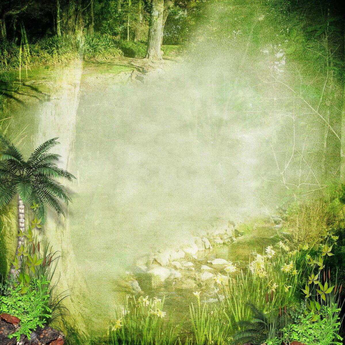 шаблоны открыток о природе ливанов замечательный искренне