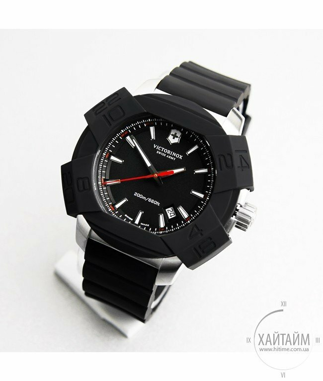 Купить Часы Swiss Army в Перми