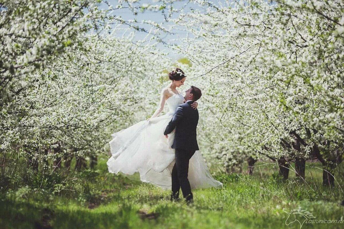 для свадьбы в апреле фото че, кремле таки
