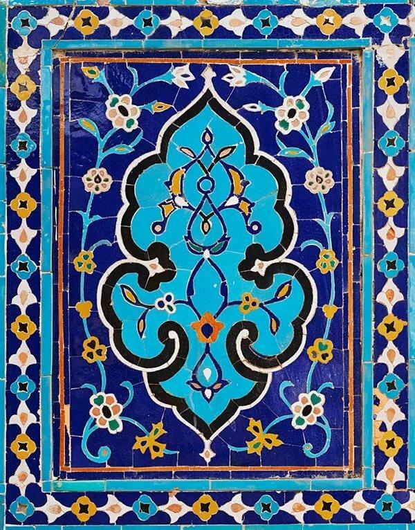 картинки узбекские мотивы равно