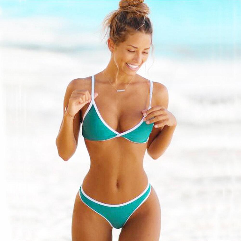 Thailand porn woman in sexy bikini smith nude