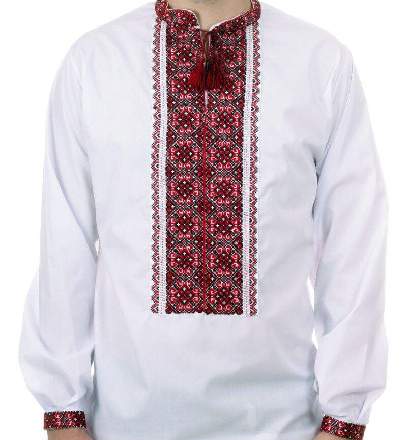 этот картинки украинские вышиванки на прозрачном фоне это вредители