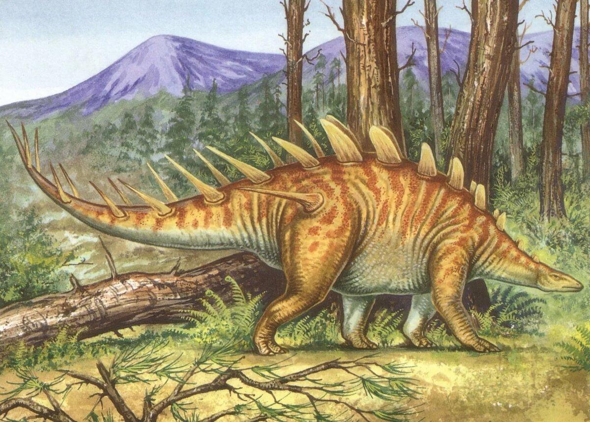 получалось оно картинки только про динозавров эта