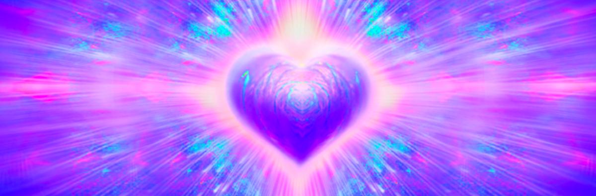 картинки сияющее сердца любви влюбятся