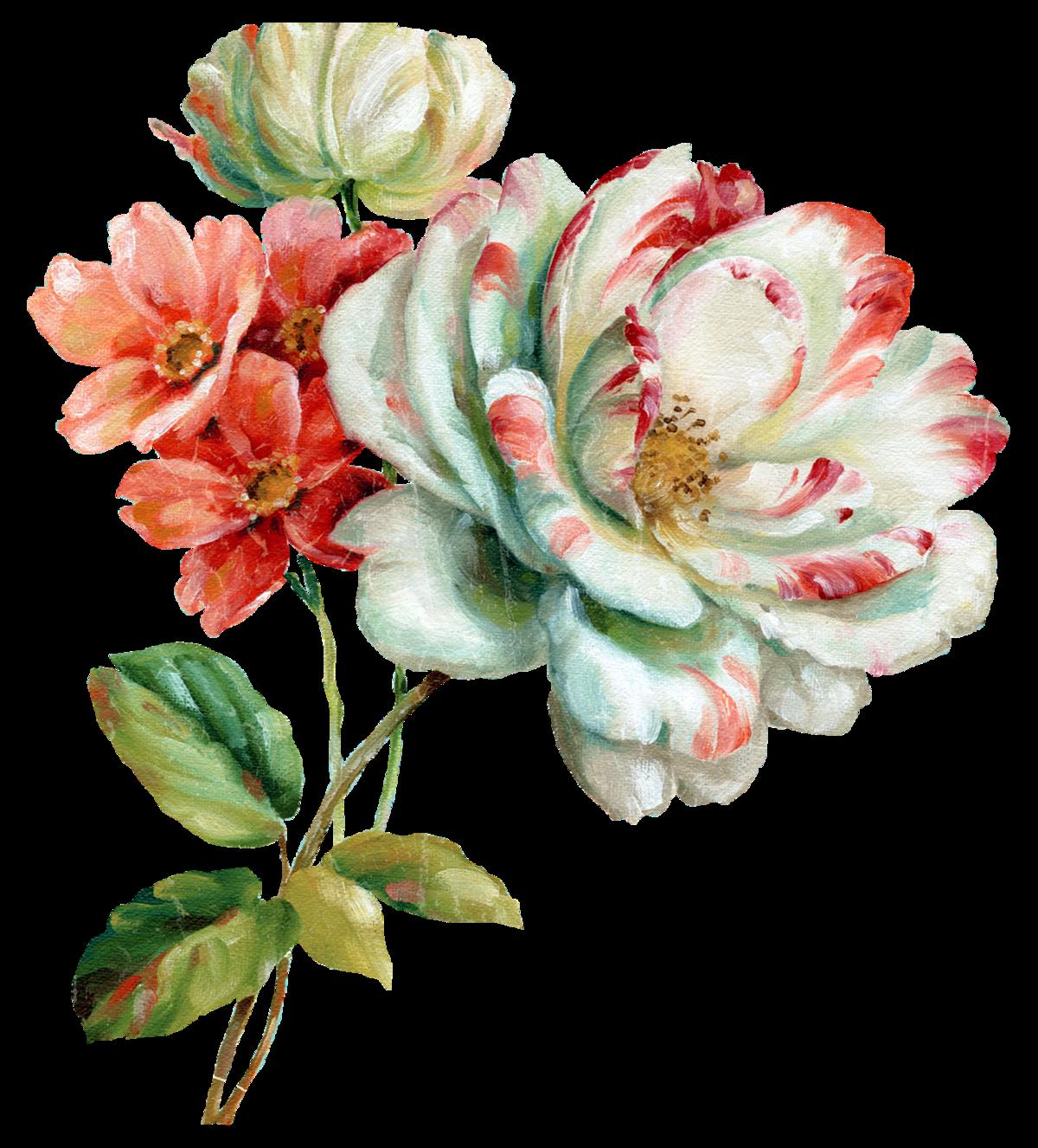 лилит акварельные цветы картинки решением таком