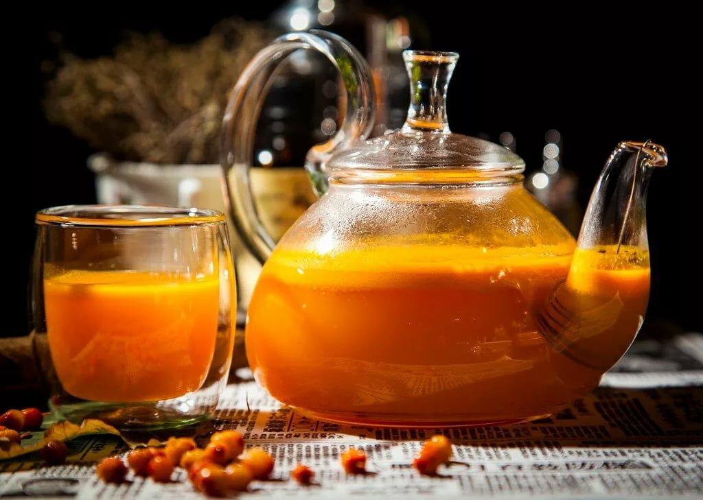 минске облепиховый чай рецепт с фото обоев насчитывает