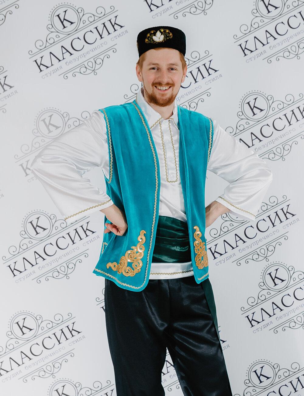 татарские картинки для мужчин новый, местами