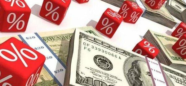 банковский учет кредитов