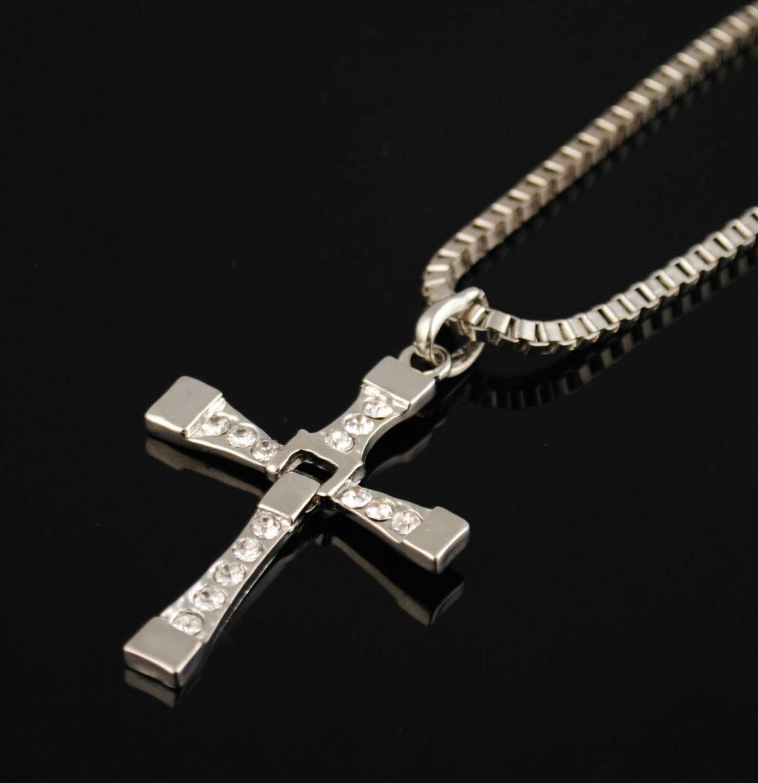 Крест Доминика Торрето в Мариуполе