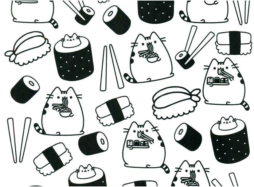Элвин и бурундуки рисунки любителей шпрот